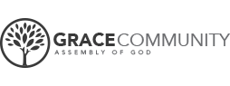 Grace Community Assembly of God Logo